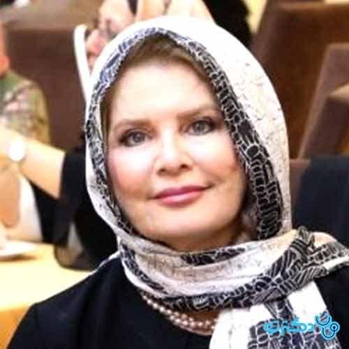 دکتر-مینا-صنعتی-ایرانی