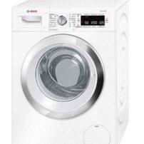 Washing-Machine-WAW32660ir-e1562219436629-768×869