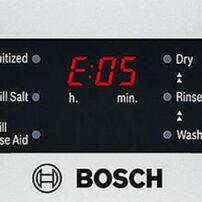 bosch-dishwasher-error-fault-code