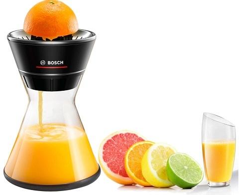 آب پرتقال گیری بوش