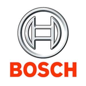 برند لوگو بوش bosch